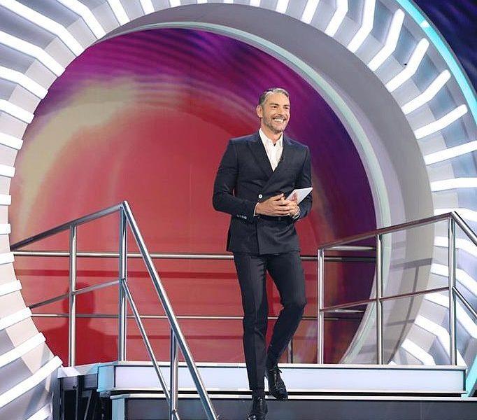 Final do 'Big Brother' marcada e substituto escolhido