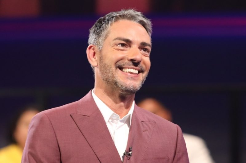 Gala do 'Big Brother' bate recorde de audiência