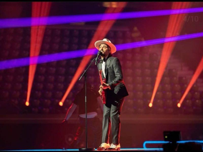Portugal. As hipóteses na Eurovisão e as melhores posições de sempre