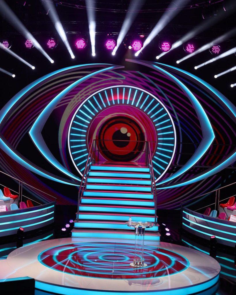 Big Brother regressa em setembro