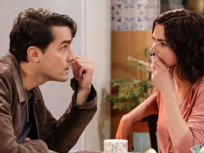 'Amor Amor'. Fique a par das novidades da segunda temporada