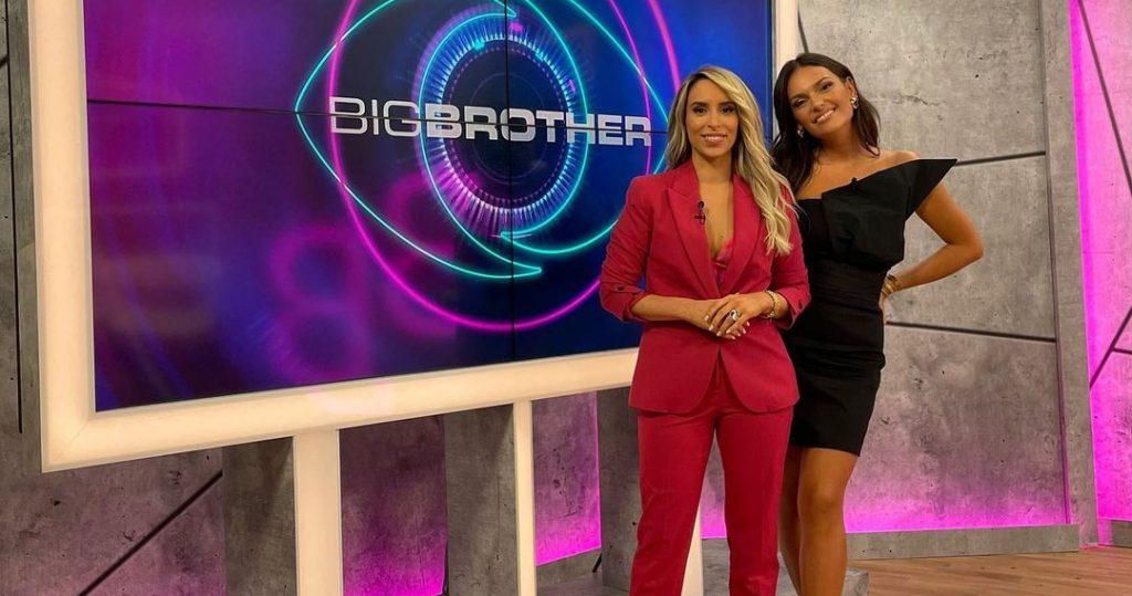 Diário Big Brother
