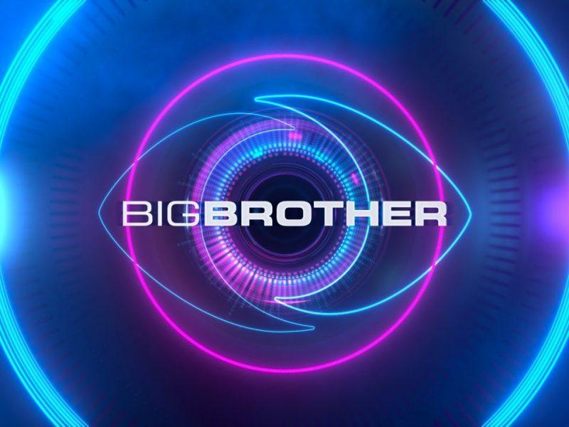 Nova edição do 'Big Brother' já tem data de estreia na TVI