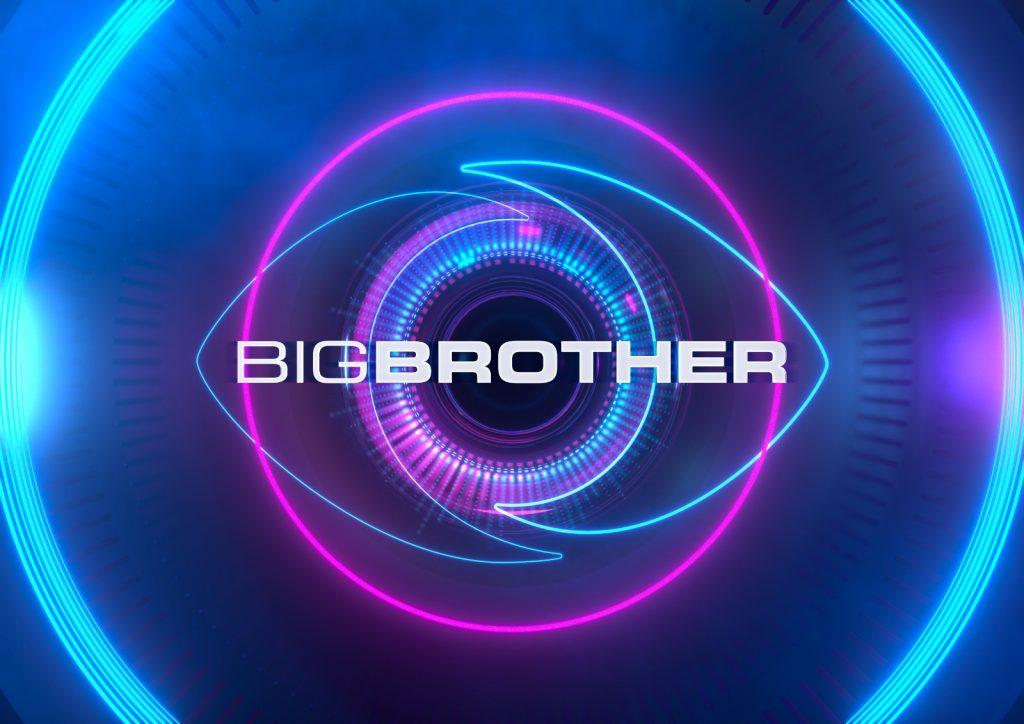 TVI divulga data de estreia do Big Brother